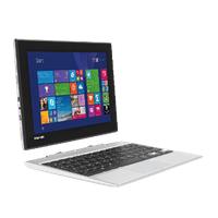 Saturn Tagesdeals – zB Toshiba Satellite Click Mini Notebook um 189 €