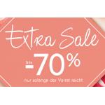 Yves Rocher: bis zu 70% Extra Sale + gratis Lieferung + Geschenk