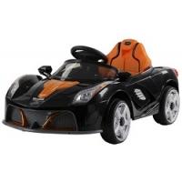 Elektro-Auto für Kinder inkl. Versand um 83 € im Möbelix Onlineshop