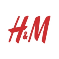 H&M Online: bis zu 50 % Rabatt auf ausgewählte Artikel + gratis Versand