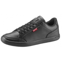 Knallerangebote bei Ottoversand.at – zB. Levis Sneaker um 25,99 €