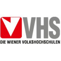 Gratis Nachhilfe der Volkshochschulen Wien für Schüler der 1. – 4. Klasse
