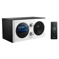 Saturn Tagesdeals – z.B. Philips AE8000 Internetradio um 95 € statt 141 €