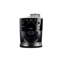Media Markt 8 bis 8 Nacht – Siemens TK53009 Kaffeeautomat um 255 €