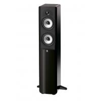 Media Markt 8 bis 8 Nacht – Boston Acoustics Lautsprecher um 149 €