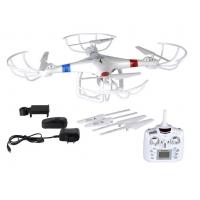 Drohne 6-Axis R/C 63 um nur 72 € inkl. Versand bei Möbelix