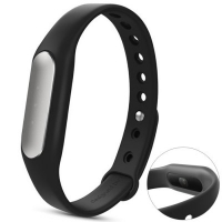 Xiaomi Mi Band 1S Fitness Tracker um nur 13,96 € inkl. Versand
