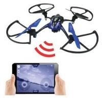RC Quadrocopter R8 inkl. Versand um 54,90 € statt 98,11 €