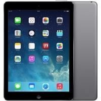 Apple Produkte im Angebot bei Hofer ab 17.3.2016 – iPad Air (16 GB, Wifi) um 299 € statt 361,67 € und iPhone 5s (16GB) um 349 € statt 372 €