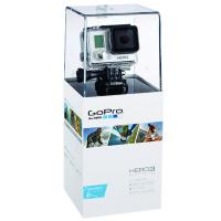 GoPro HERO3 White Edition mit 2. Akku um 149 € statt 217 €