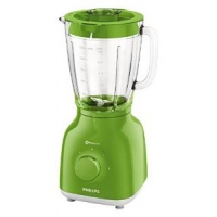 Philips ProBlend 4 Standmixer (B-Ware) ab 21,09 € bei Amazon WHD