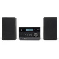 Medion Weekend Sale – zB Micro-Audio-System mit Bluetooth um 49,95 €
