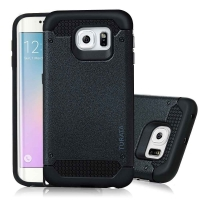 Samsung Galaxy S6/Edge iPhone 6/S/Plus Schutzhülle für 4,99€ inkl.Versand für Prime (Statt 9,99€) bei Amazon