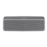 Saturn Tagesdeals – zB LG Bluetooth Speaker um 74 € statt 156 €