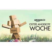 Oster-Angebote-Woche bei Amazon.de – Neue Deals alle 15 Minuten!