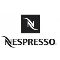 Nespresso Gutscheinaktion bis 4. Juni 2016 (ab 50 € Kaufpreis)