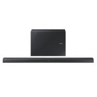 Top! Samsung HW-J650 Soundbar um nur 249€ statt 399€ – Bestpreis!