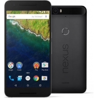 Nexus 6P Smartphones mit 150 € Rabatt im Google Store – bis 6.5.2016