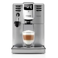Saeco HD8914/01 Incanto Kaffeevollautomat zum Bestpreis von 399 €