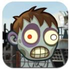 ZombieSmash für iPhone, iPod touch und iPad kostenlos @iTunes