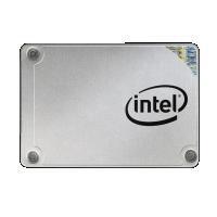 Intel SSD 480 GB inkl. Versand um 119€ statt 150 € bei Saturn.at