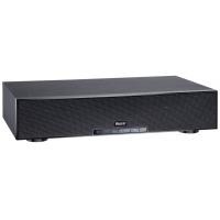 Magnat Heimkino Sounddeck 200 (Subwoofer/Bluetooth/HDMI) um 139 €