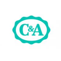 C&A Onlineshop: 20 % Rabatt auf den gesamten Einkauf (23. – 28.10.)