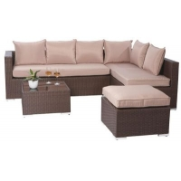 e6c3324c77ce57 25% Rabatt auf ambia Gartenmöbel im XXXLutz Online Shop