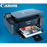 Canon MG4250 Multifunktionsdrucker um 59,90 € bei Hofer – ab 24.3.