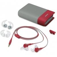BOSE SoundTrue In Ear Kopfhörer + Tasche um 50,90 € statt 85 €