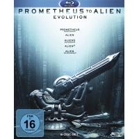 Amazon Film- & Serienaktion mit zusätzlich 5 € Rabatt ab 29 €