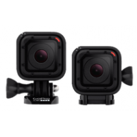 Saturn Osterprospekt – z.B.: GoPro HERO4 Session + Handgriff um 189 €