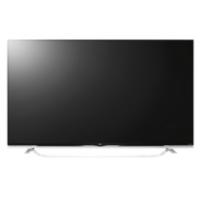 LG 60UF852V 60″ 3D Ultra HD 4K LED-TV um 1222 € statt 1498 €