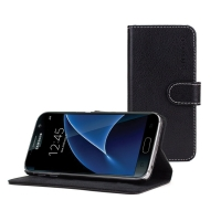 TOP! Samsung Galaxy S7 Hülle oder iPhone 6 Plus Hülle kostenlos