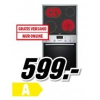 Frühlings-Upgrade für die Küche im Media Markt Onlineshop