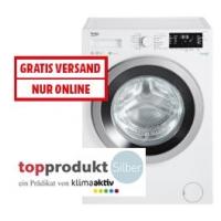 Mediamarkt: Rein in den Frühling – Waschmaschinen & Trockner in Aktion