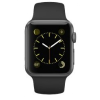 Apple Watch Sport mit 50 € Osterbonus ab 349 € bei Saturn – bis 27.3.