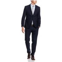 s.Oliver Premium Herren Anzug inkl. Versand um 119,99 € statt 259 €