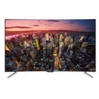 Panasonic 55″ Curved 4K UHD LED-TV inkl. Versand um 834€ statt 1067€