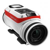 TomTom Bandit Actionkamera Premium Pack um 289,99 € statt 368,99 €
