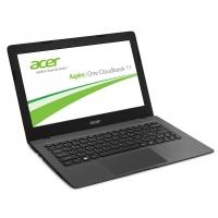 Acer Aspire One Cloudbook 11 um nur 159 € inkl. Versand bei Amazon