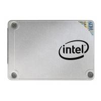 Media Markt 8 bis 8 Nacht – Intel SSD 535 480GB um 119 € statt 149 €