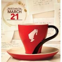 Gratis Julius Meinl Kaffee für ein persönliches Gedicht – Pay With A Poem