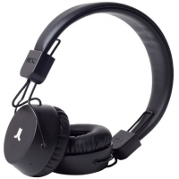 Saturn Tagesdeals – zB WESC Piston BT Headset um 39€ statt 77,89€