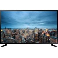 Samsung UE55JU6070 55″ UHD-TV um nur 666 € statt 767 € bei Metro
