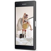 Sony Xperia Z5 Compact zum absoluten Bestpreis von 354 €