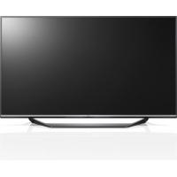Saturn Tagesdeals – zB LG 65UF770V 65 Zoll LED TV um 1.899 €