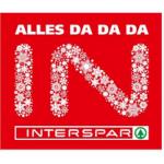 Interspar.at – 20% Rabatt auf einen Spielwaren Artikel (12. – 13.12.)