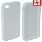 Airwalk iPhone 4 / 3GS Silikon- oder Hardcasehüllen um ca. 1,1€/1,7€ @SportsDirect.com