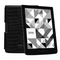 Cyberport Cyberdeals – zB PocketBook Sense + Kenzo Cover um 99 €